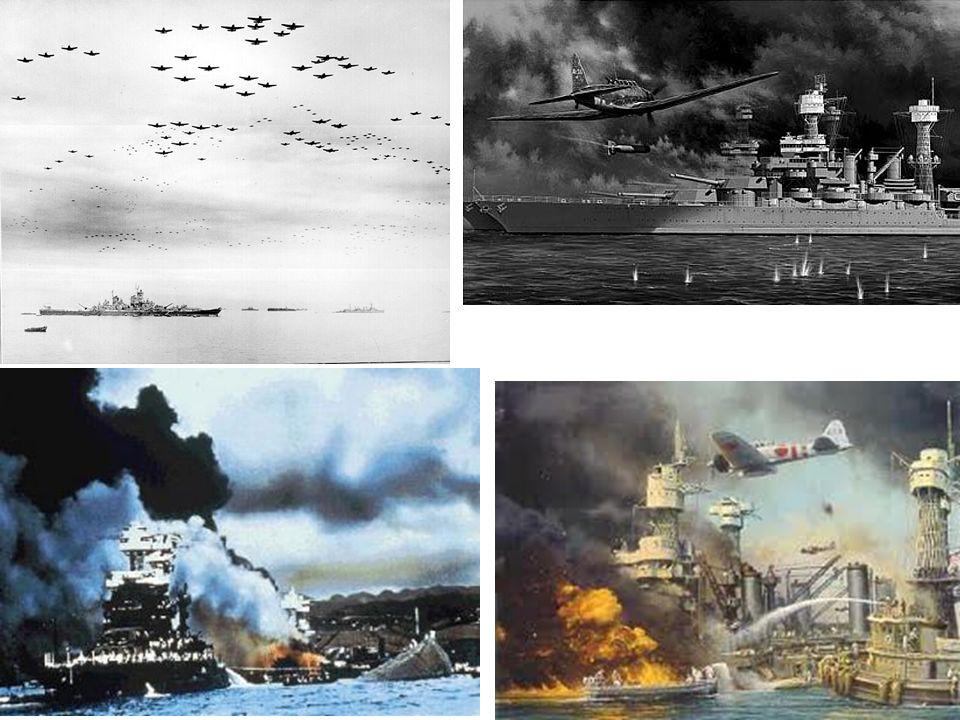 Segunda Fase: refluxo do Eixo (1942/1945) Stalingrado (União Soviética): soviéticos derrotaram exército alemão invertendo a situação Pacífico: EUA na Ofensiva Desembarque na Itália: segunda frente Dia D (Normandia, França: terceira frente)