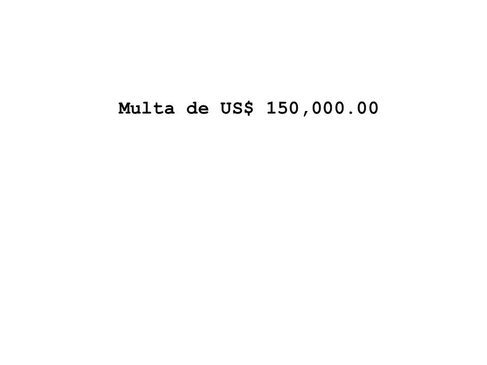 Obras PROTEGIDAS (art.