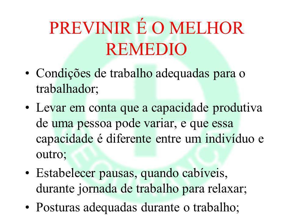 Érico Dias Ferreira Fisioterapeuta e-mail : fisioerico@ig.com.br telefone : (35) 3471-0868