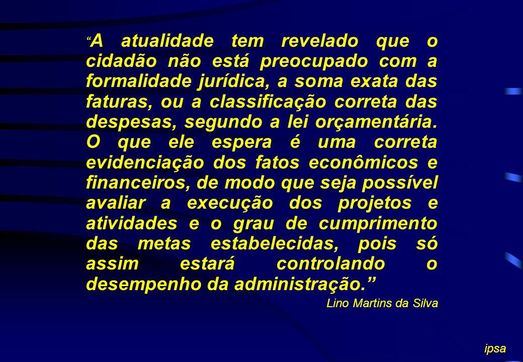 A AUDITORIA COMO INSTRUMENTO DE EFICIÊNCIA DA GESTÃO PÚBLICA Inaldo da Paixão Santos Araújo inaldo@tce.ba.gov.br inaldo@tce.ba.gov.br 0XX71-362-0470/3