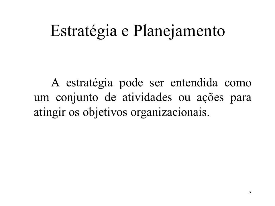34 l) Planejar infra-estrutura paralela. m) Organizar unidade da tecnologia da informação