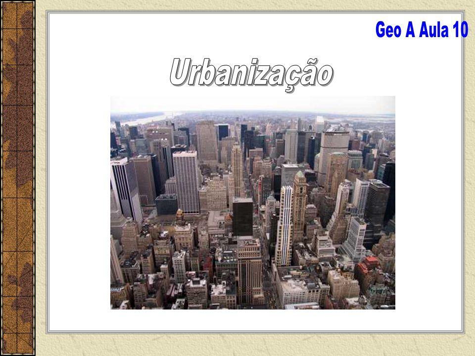 Considera-se como função da cidade à atividade principal que leva a considerar esta ou aquela cidade especializada nessa mesma atividade.