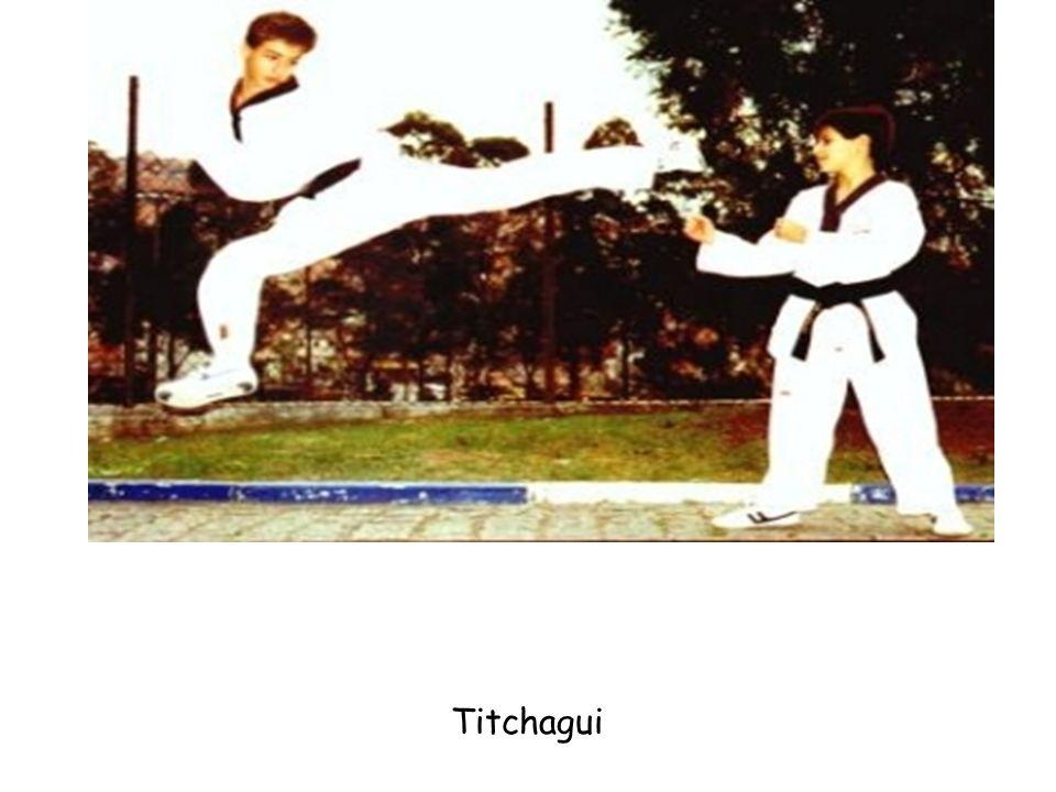 Titchagui
