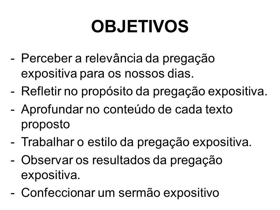EXPOSITIVO 2.