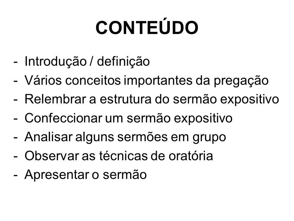 EXPOSITIVO 3.
