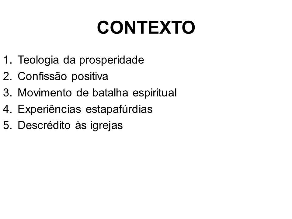 EXPOSITIVO 6.