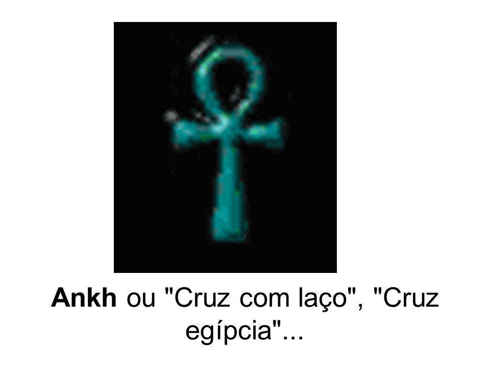 Ankh ou