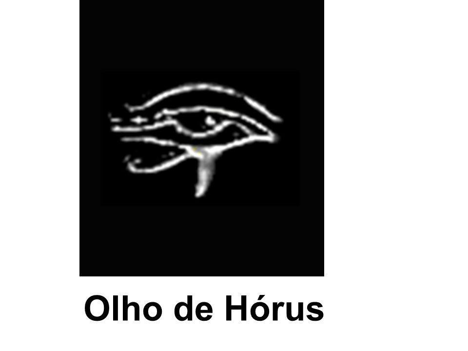 Olho de Hórus