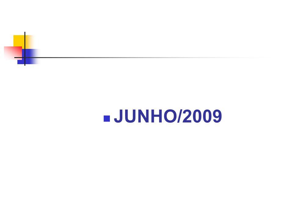 JUNHO/2009