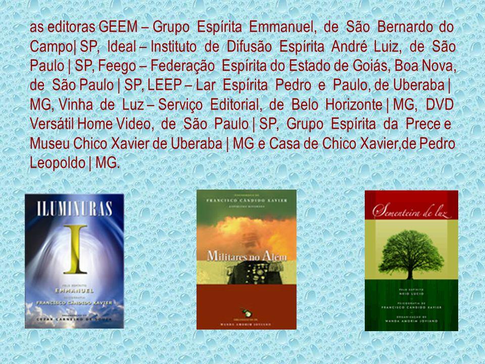 Para os organizadores do Encontro, o empenho do prefeito de Pedro Leopoldo, Dr. Marcelo Jerônimo Gonçalves, e de toda a sua equipe foram de fundamenta