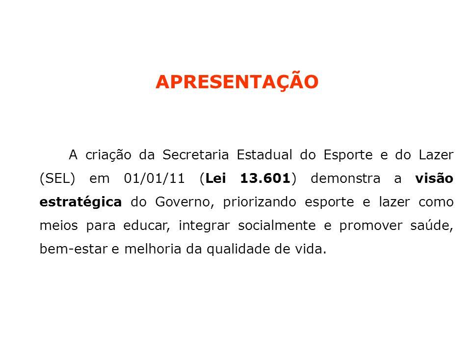 ESTÁDIO BEIRA RIO ESTÁDIO OFICIAL PARA REALIZAÇÃO DOS JOGOS Capacidade para 50.000 lugares Investimento: + de R$ 200 milhões Início da reforma: 2010 Prev.