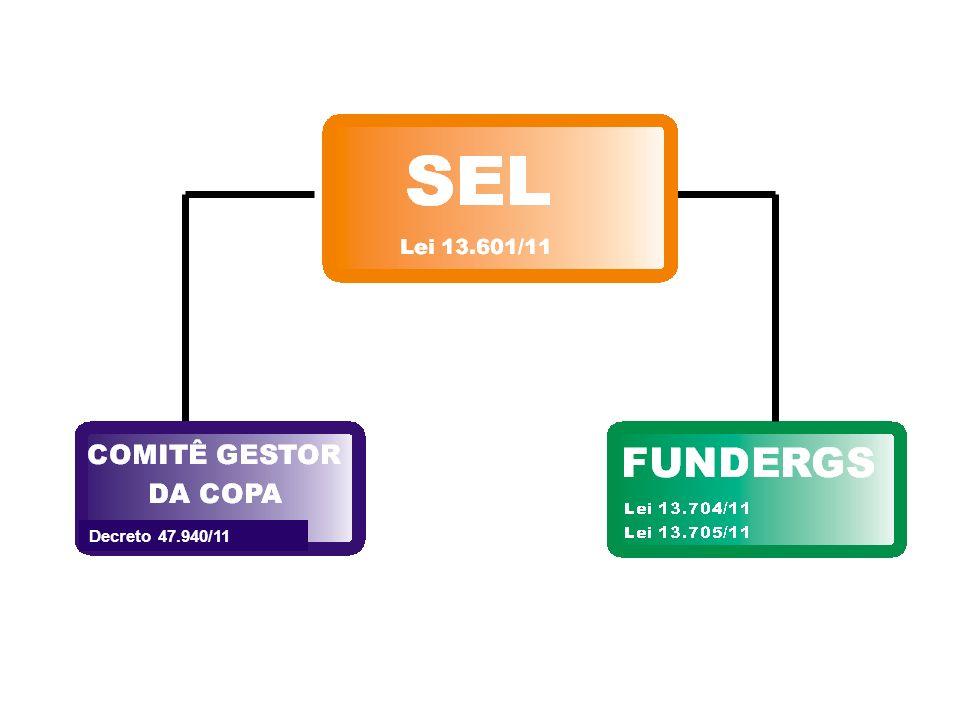 Decreto 47.940/11