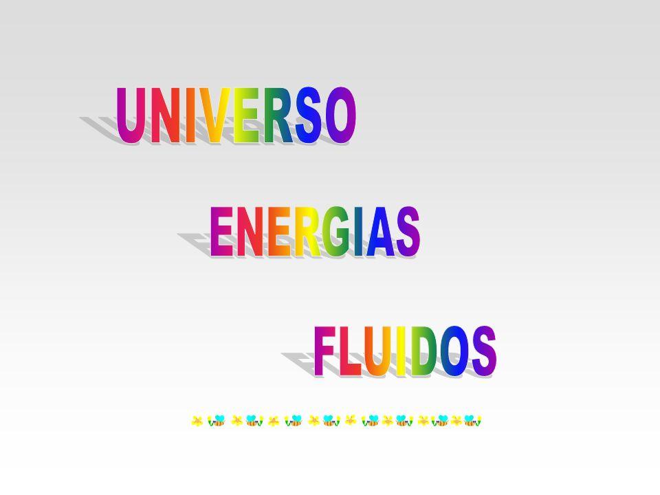 FLUIDOS METABOLIZAÇÃO ENERGIAS VIBRAÇÕES E PENSAMENTOS Figura:O Perispírito é formado pela metabolização do Fluido Cósmico Universal, das energias, vibrações e outros fluidos presentes no ambiente em que se encontre o Espírito.