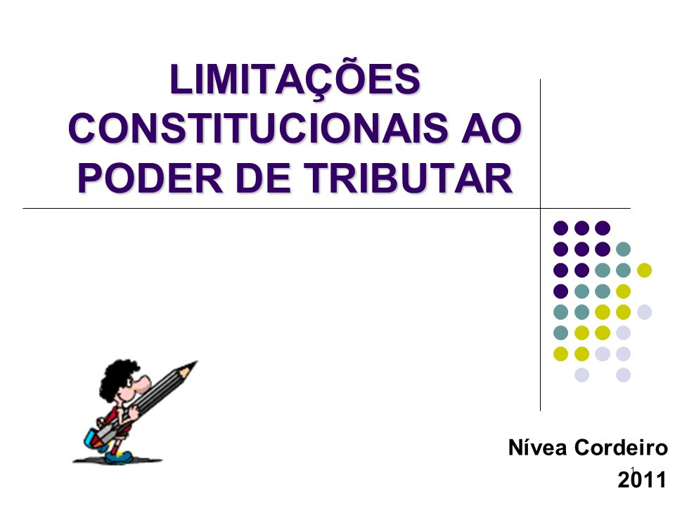 2 5.1 Federativo (art. 18 CF/88) Federativo