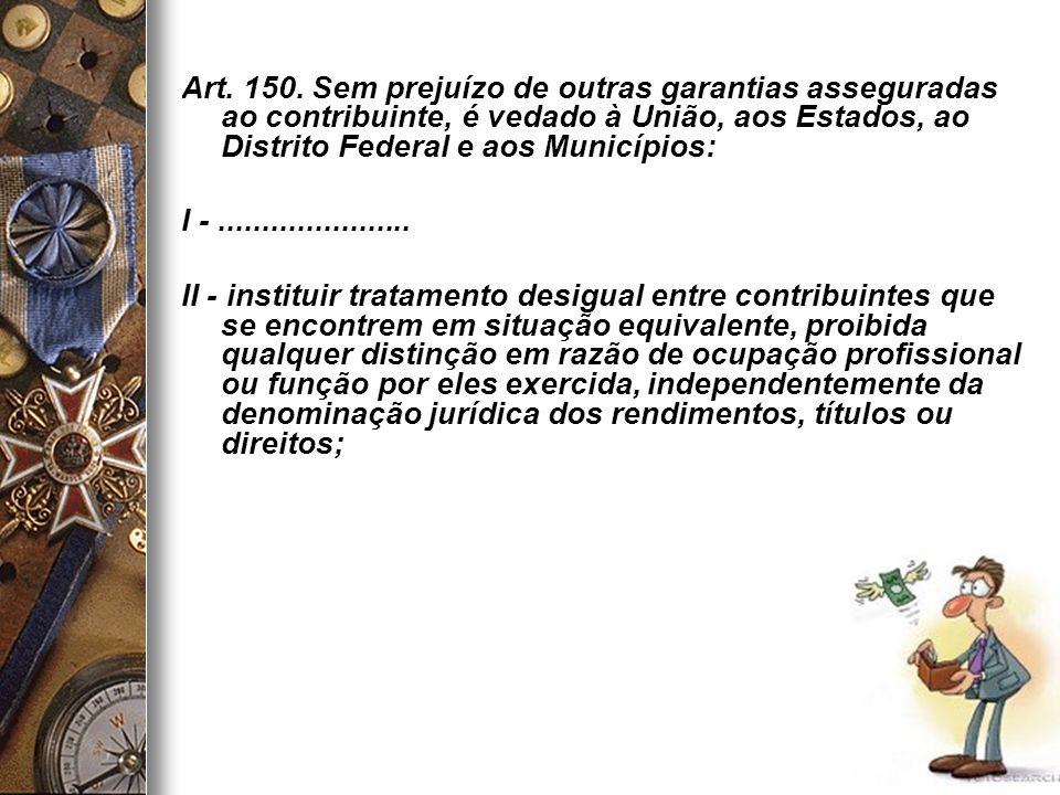 11 Art. 150.