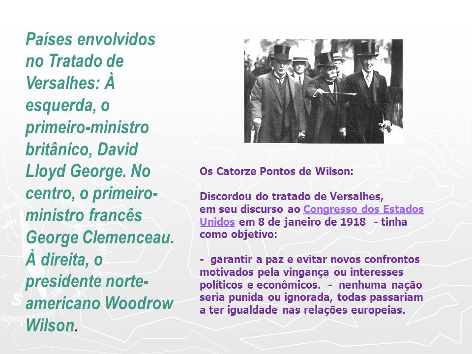 1ª FASE - Guerra de Movimento EXPANSÃO ALEMÃ - INVASÃO DA BÉLGICA (PAÍS NEUTRO) PELA ALEMANHA ; BATALHA DO MARNE (CONTRA- ATAQUE FRANCÊS AOS ALEMÃES);
