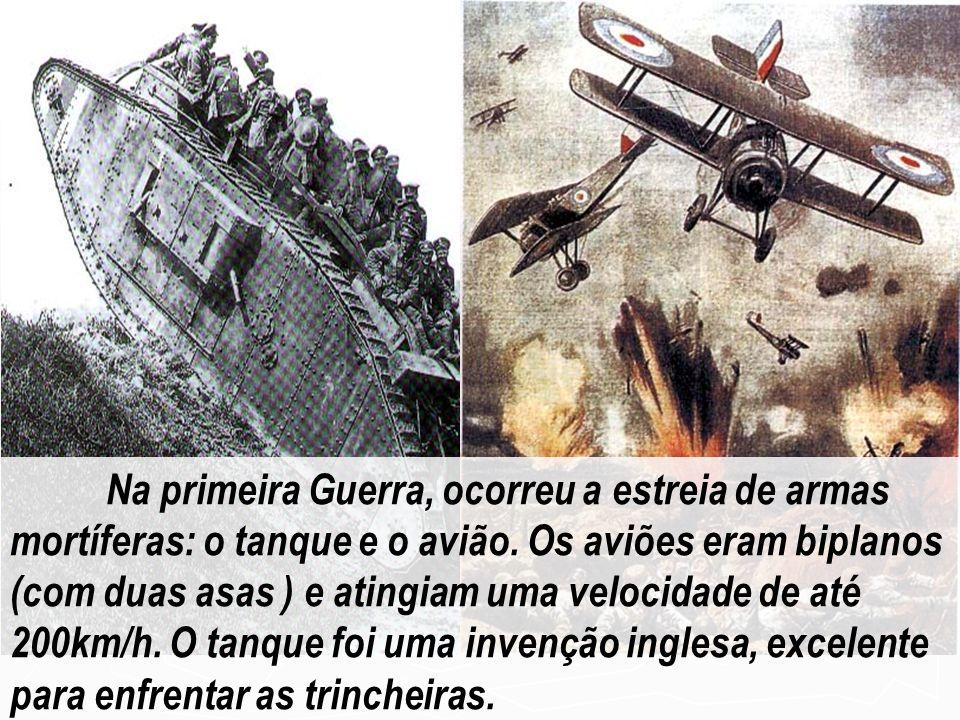 -ARMAMENTOS :-