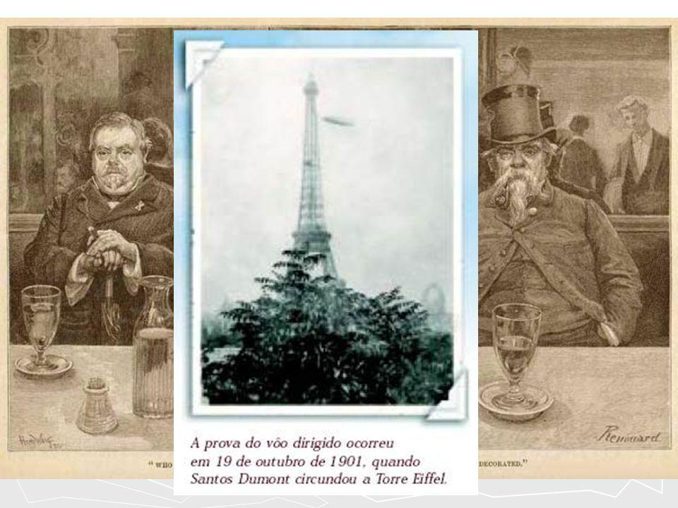 Belle Époque – No final XIX, a europa se via em meio a um desenvolvimento técnico e econômico jamais visto, o levou o estilo de vida burguês o padrão.