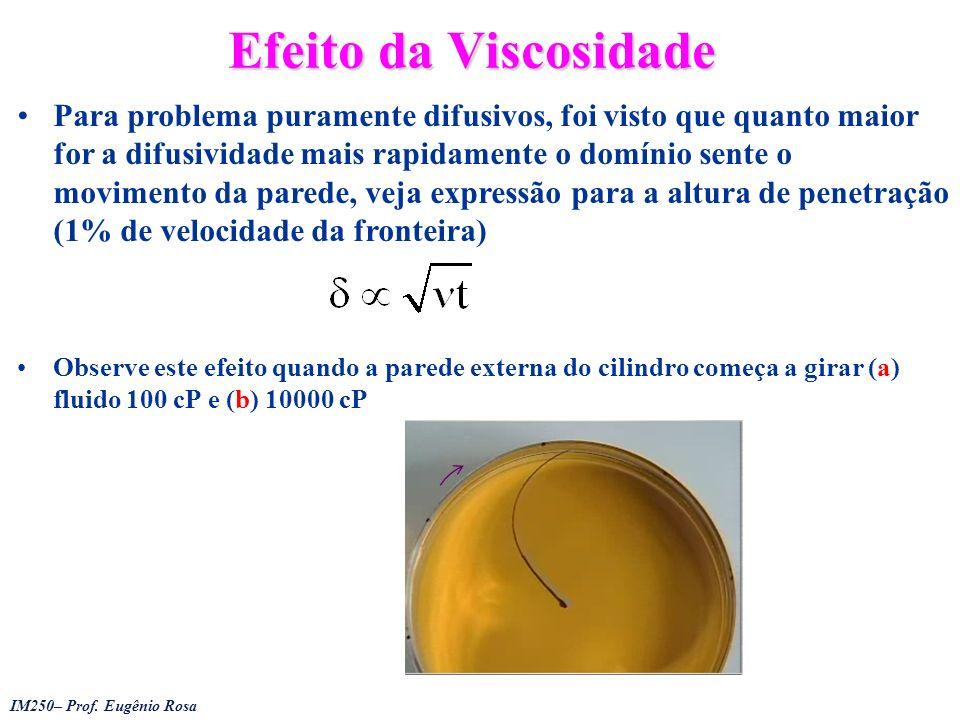 IM250– Prof.Eugênio Rosa Reversibilidade 1º Prob.