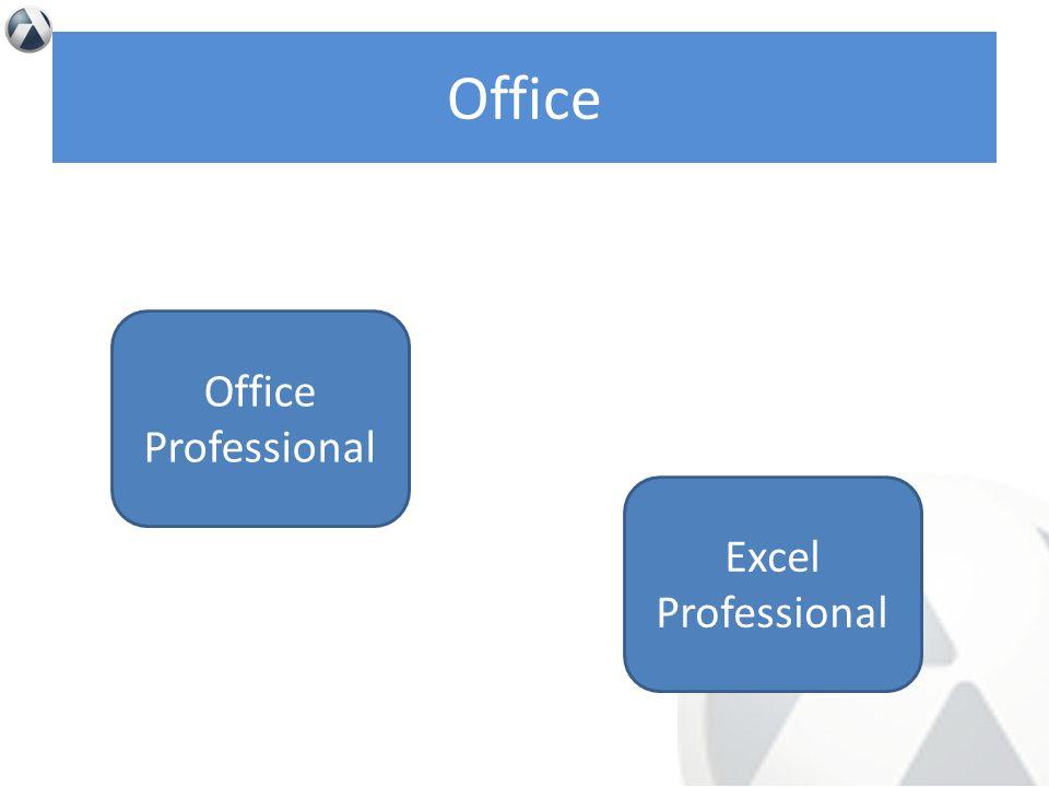 Windows Outlook Excel Módulo I Access Módulo I PowerPoint Excel Módulo II Introdução à Lógica de Programação Excel VBA – Módulo I Access Módulo II ICS Essentials ICS Advanced ICS Professional Excel Fundamentos Word Visio Excel VBA – Módulo II Microsoft Office Professional