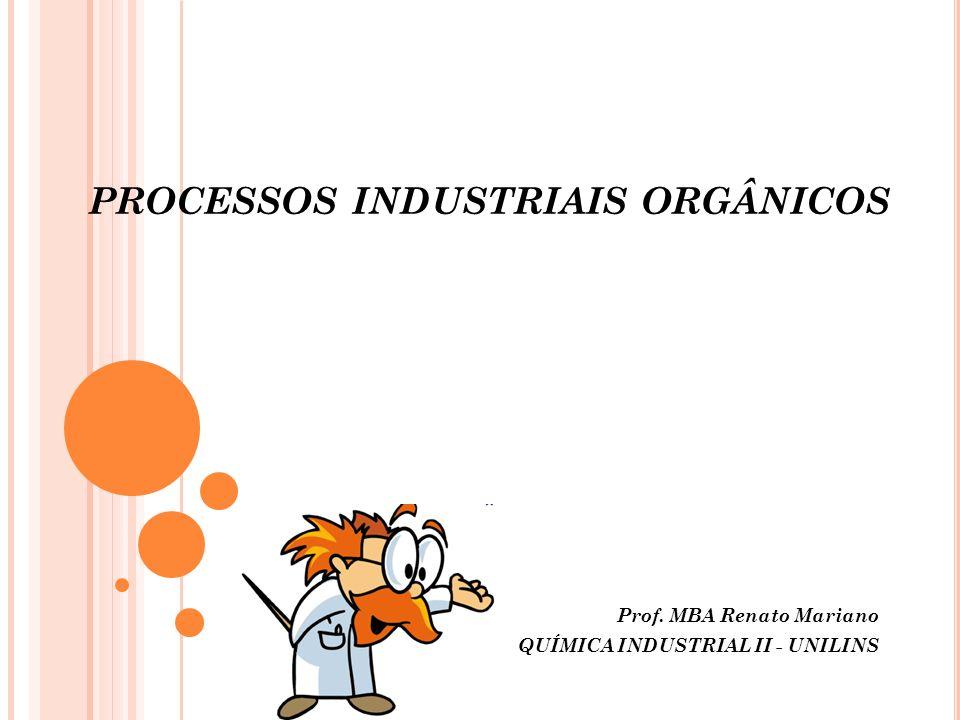 FLUXOGRAM A GENERALIZA DO DA PRODUÇÃO DE SABÃO
