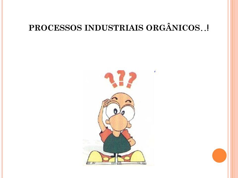 MODIFICAÇÕES Pré-tratamento das Gorduras e dos Óleos Processo de Fabricação Acabamento do Sabão