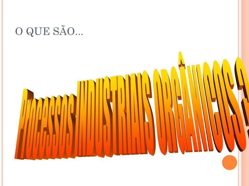 SODA CÁUSTICA E GORDURA AQUECIMENTO (ETAPA 01) ADIÇÃO DE H 2 O E CLORETO DE SÓDIO (ETAPA 02) SEPARAÇÃO DA SOLUÇÃO 2 FASES (ETAPA 03) ELIMINAÇÃO DA FASE INFERIOR (ETAPA 04) ADIÇÃO DE ÁGUA E SODA CÁUSTICA (ETAPA 05) SABÃO FASE SUPERIOR SABÃO FASE SUPERIOR FASE INFERIOR GLICERINA FASE INFERIOR GLICERINA
