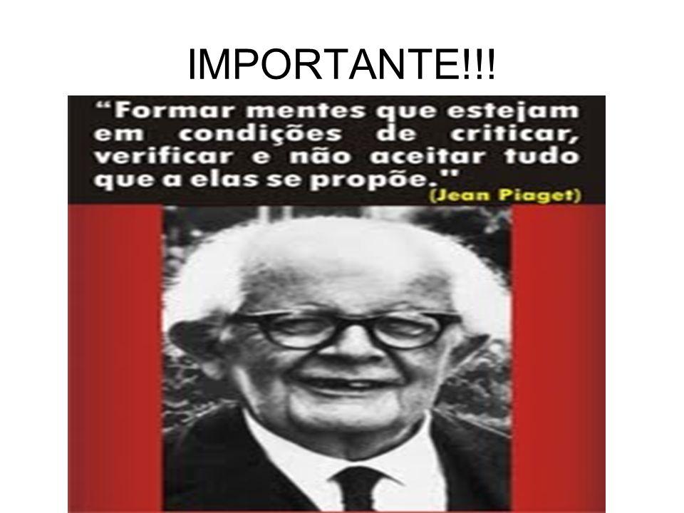 IMPORTANTE!!!