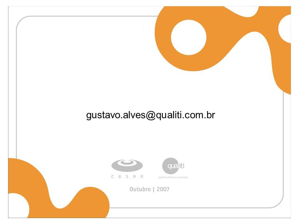 gustavo.alves@qualiti.com.br