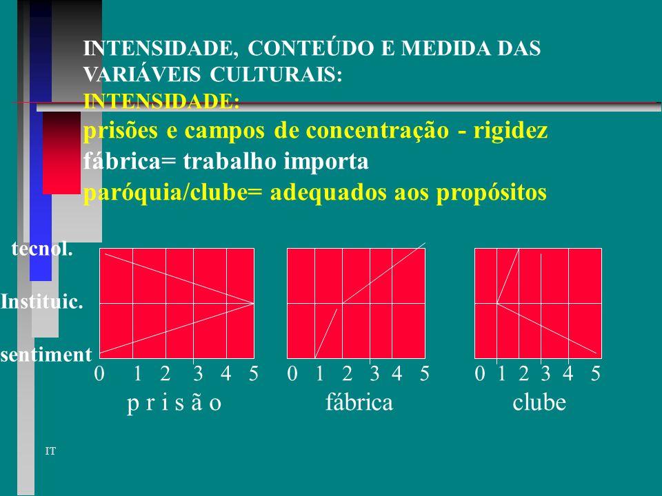 IT ETAPAS PREVISÃO = é o trabalho para avaliar e predizer as condições e eventos futuros NECESSIDADES DA PREVISÃO= fases p/ estabelecer os objetivos.