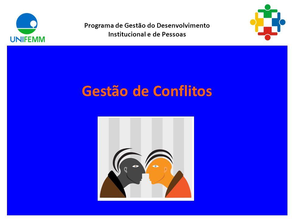 Ao se deparar com um impasse, analise: O que impede o consenso? sentimentos não reconhecidos interesses, necessidades, desejos e preocupações não cont