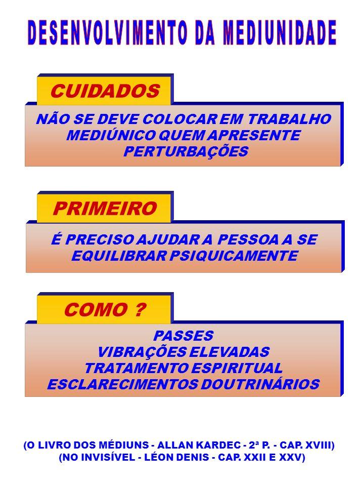 SIM PORQUE NOS TRAZ INÚMEROS E GRANDIOSOS BENEFÍCIOS ESPIRITUAIS PRIMEIRO PROVA DA IMORTALIDADE DO ESPÍRITO E DA SUA INDIVIDUALIDADE OUTROS (O LIVRO DOS MÉDIUNS - ALLAN KARDEC - 2ª P.