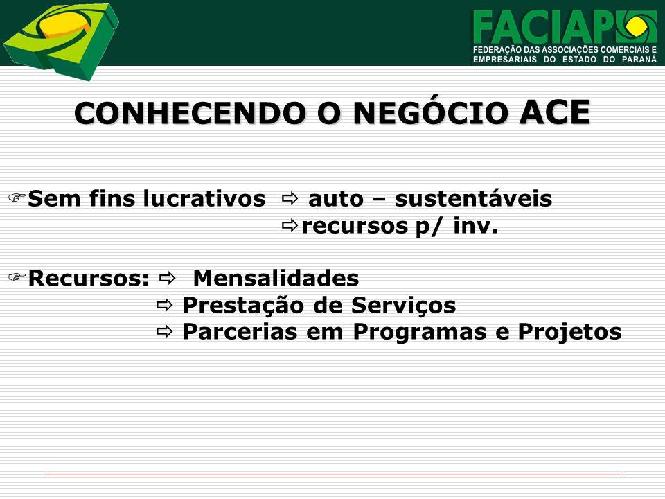 O Empreendedorismo no BRASIL O Brasil é o 9º País em Taxa de Empreendedores em Estágio Inicial (TEA), empreendimentos com até 42 meses; A Cada 100 pessoas praticamente 13 (12,72%) pessoas desenvolvem atividade empreendedora (na sua grande maioria por necessidade e não oportunidade); A Taxa de Empreendedores em Estágio Inicial (TEA) tende a crescer sempre após as crises econômicas; Pesquisa GME - 2007 IBQP/PR
