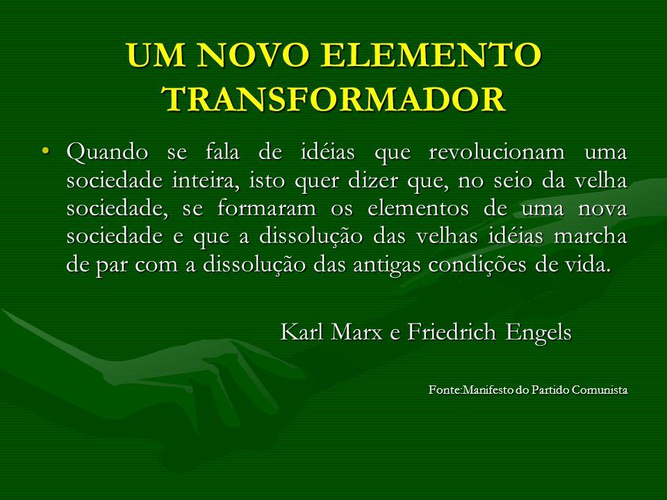 Dois modos de produção, é possível.A economia brasileira não é capitalista por inteiro.