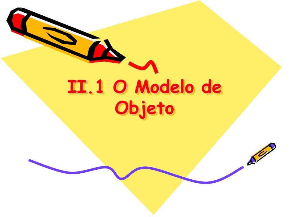 Herança Uma classe pode herdar de uma ú nica classe (class extends class) Uma classe pode herdar de m ú ltiplas interfaces (class implements interface) Uma forma limitada de heran ç a m ú ltipla – Uma classe e várias interfaces
