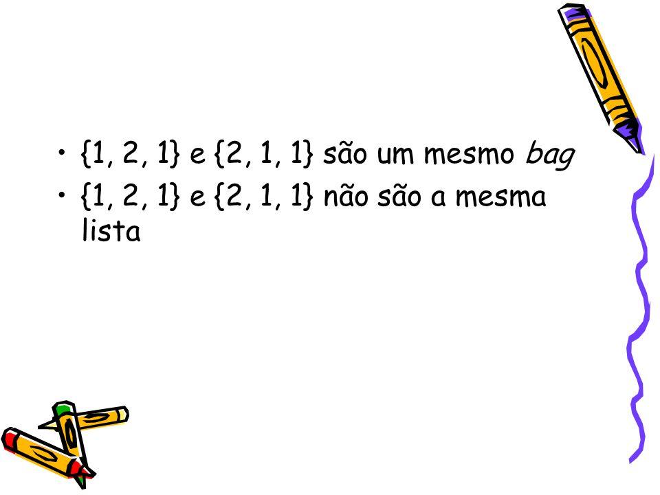 Classe Classes nativas –Integer –Float –String –Boolean –Date –Enumeration –Struct –Collection –XML