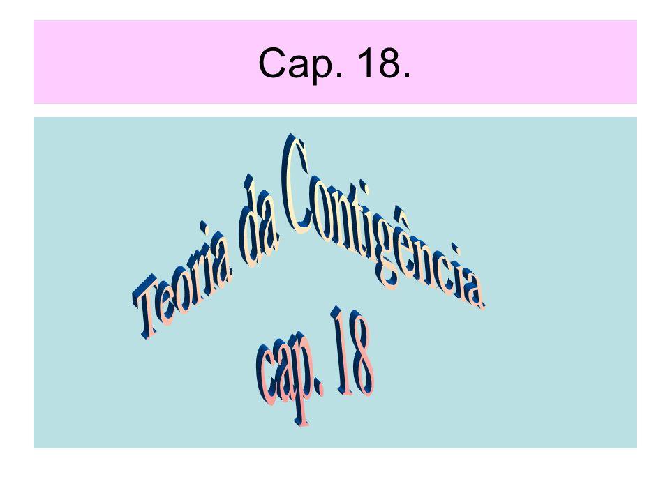 Cap. 18.