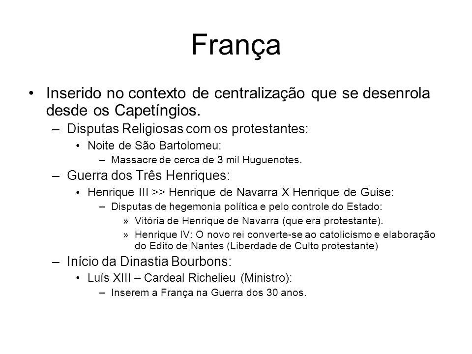 A Espanha foi dominada também, o que motivou as suas colônias na América a iniciarem seus processos de independência No Brasil, o Príncipe Regente decide pela Abertura dos Portos às Nações Amigas, o que leva ao fim o Pacto Colonial.