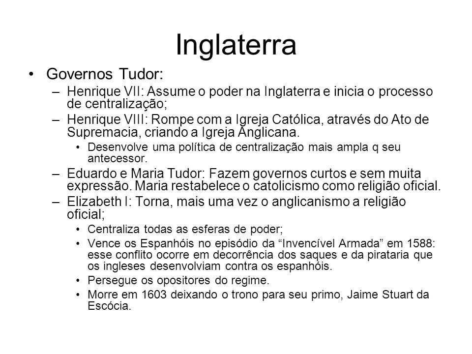 AMÉRICA ESPANHOLA: FATORES EXTERNOS: –Crise geral do Antigo Regime (enfraquecimento das potências coloniais).