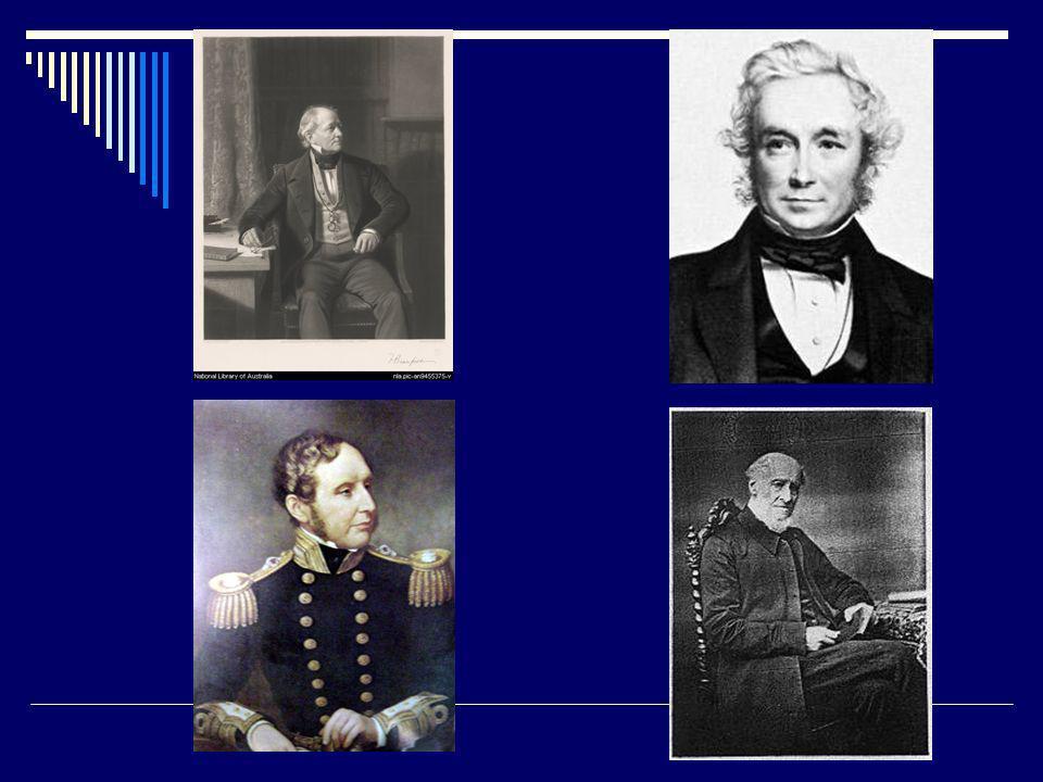 Em Valparaíso (Chile), em 23 de julho de 1834, Darwin visitou os Andes.
