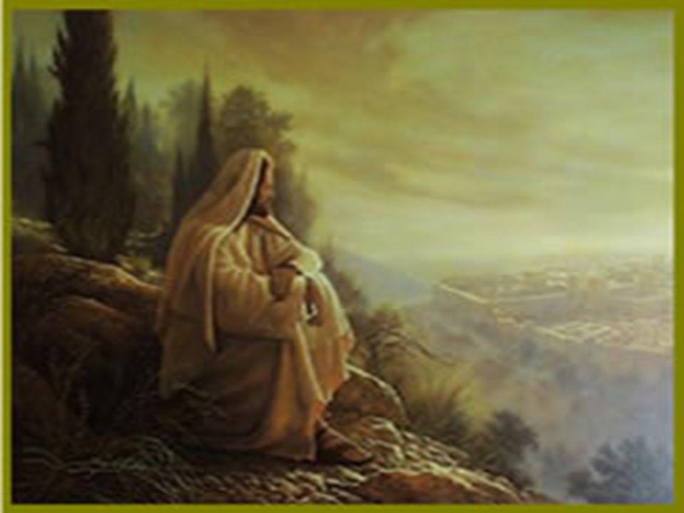 E, respondendo Jesus, disse: Descia um homem de Jerusalém para Jericó, e caiu nas mãos dos salteadores, os quais o despojaram e, espancando-o, se retiraram, deixando-o meio morto.