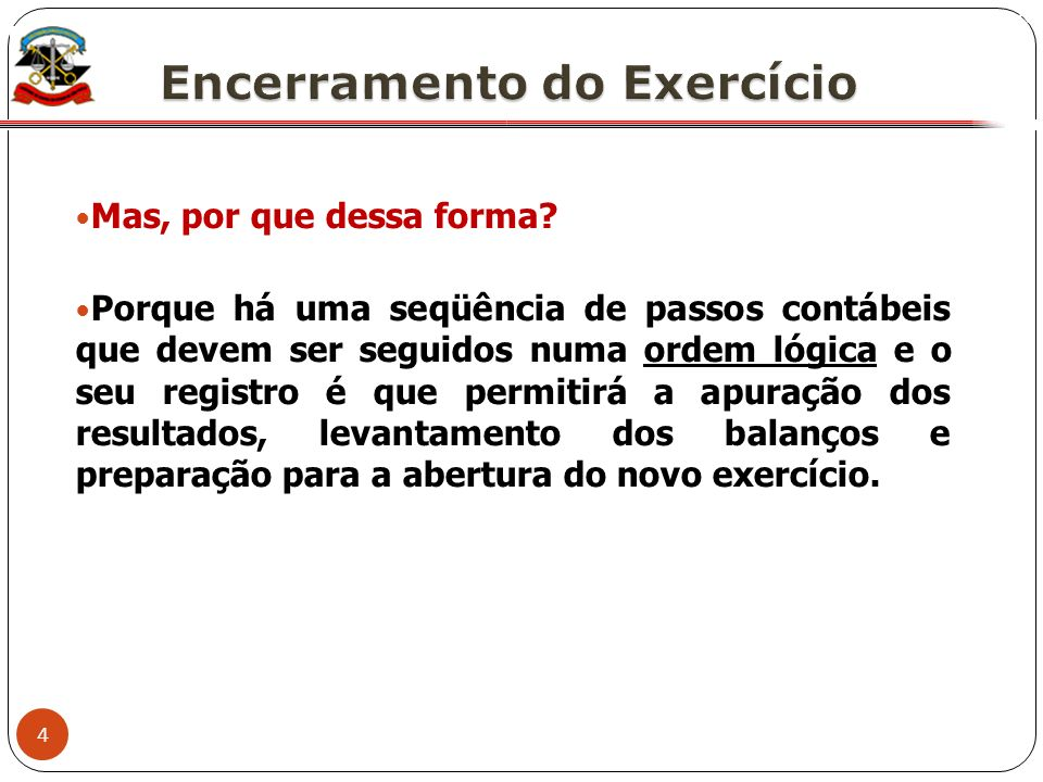 15 X REGISTROS - Execução BALANCETE DE ENCERRAMENTO PARCIAL – MÊS 13