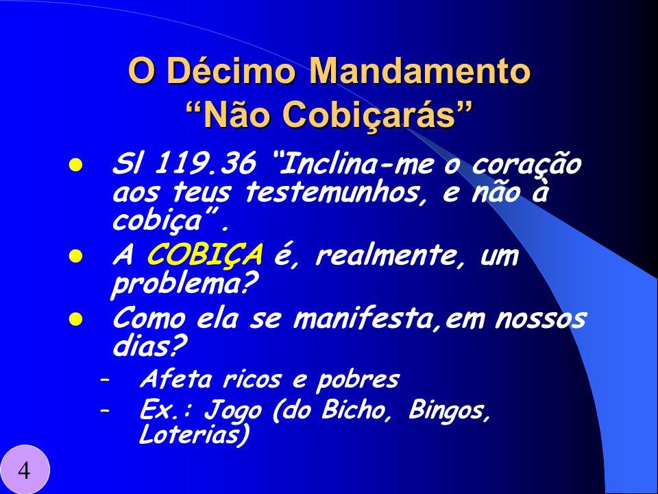 No Brasil Jogo legalizado – 3,8 bilhões de US$/mês Cassinos clandestinos - + 1 bilhão Nos Estados Unidos Americanos gastam 638,6 bilhões por ano com a jogatina 37 dos 51 estados possuem loterias Bingos de igrejas – 1,6 bilhões por ano De N.