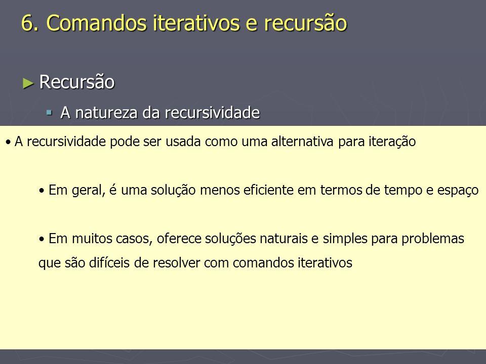 (C) 2008 Gustavo Motta26 6.