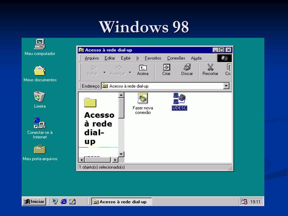 Windows Rede no Windows Rede no Windows Meus Locais de Rede Meus Locais de Rede Compartilhamento de Pastas Compartilhamento de Pastas Mapear Unidade de Rede Mapear Unidade de Rede