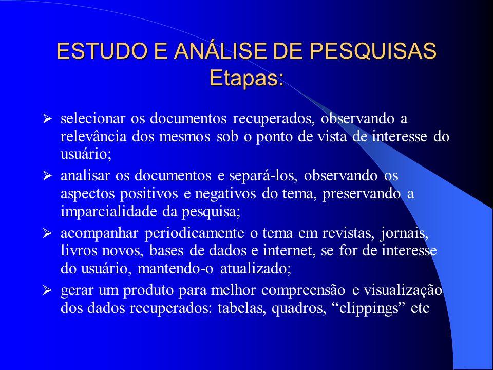 PRECISÃO CONFIABILIDADE TEMPO DE RESPOSTA Informação para o Assessoramento Legislativo FONTES DE INFORMAÇÃO SEM FRONTEIRAS CONTROLE DE QUALIDADE PRIORIDADE CONFIDENCIALIDADE