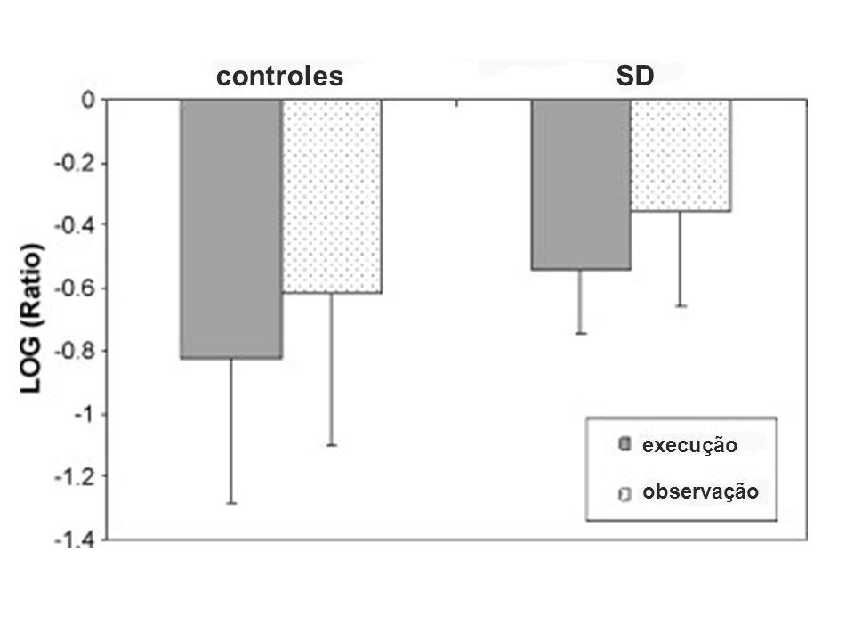 controlesSD execução observação