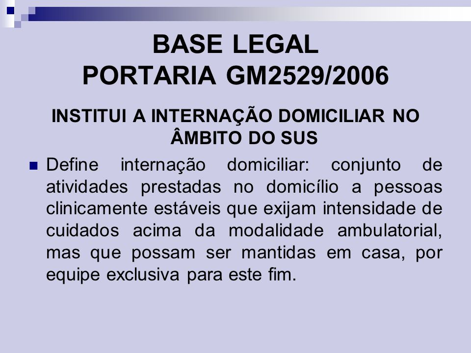 PREVISÃO PARA IMPLANTAÇÃO DE NOVOS SERVIÇOS MUNICÍPIOHOSPITAL DE REFERÊNCIA Nº DE EQUIPES FEIRA DE SANTANAHGCA03 ILHÉUSHLVF02 VIT.