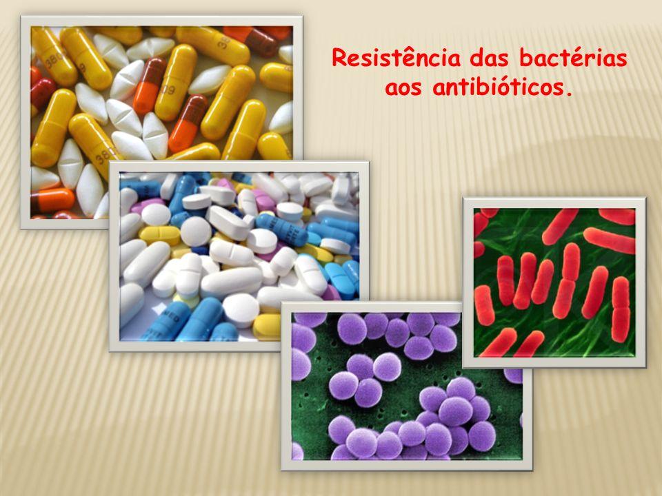 A) SEXUADA: com a participação de gametas (células reprodutoras).