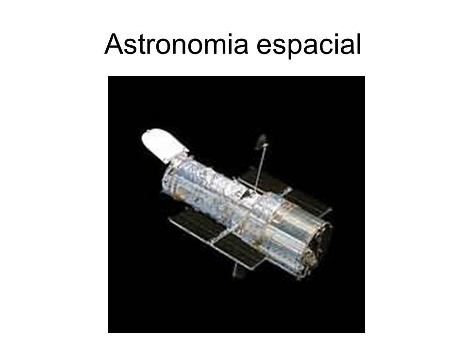 James Webb Space Telescope HST: D=2,3m JWST: D = 6.5m